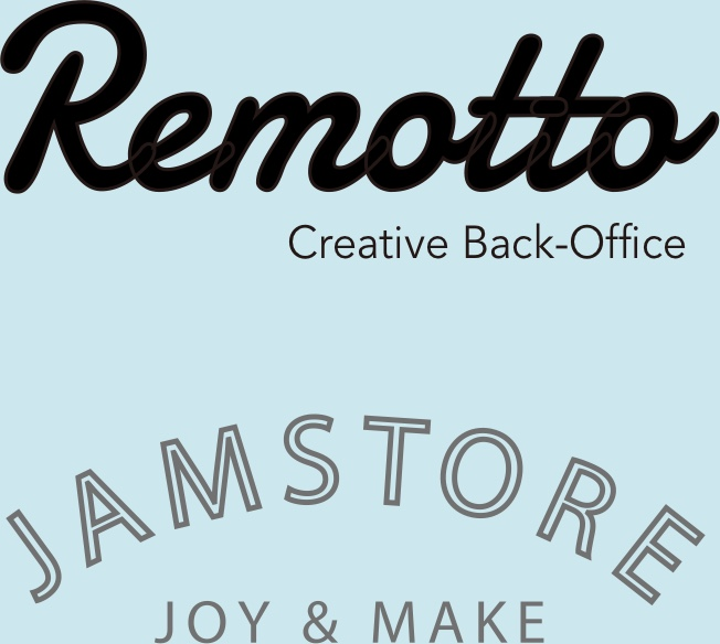 Re:motto Jamstore