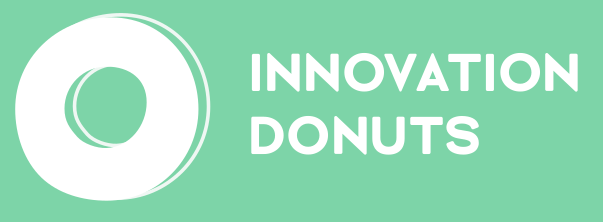 INNOVATION DONUTS