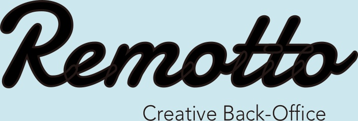 Re:motto Creative Back-Office